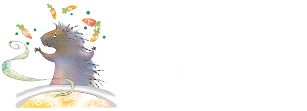 Story Soup Writing & Illustration Courses