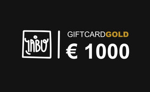 Gift Card / Buoni regalo