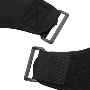 Back Support Belt Shoulder Bandage