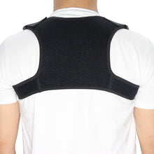 Load image into Gallery viewer, Back Support Belt Shoulder Bandage