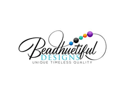 Beadhuetiful Designs