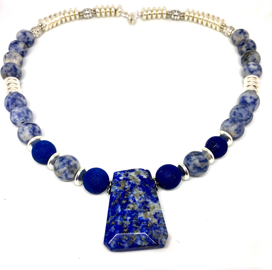 Sodalite Dream