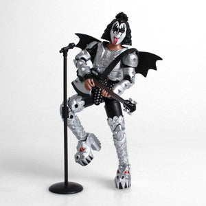 KISS The Demon BST AXN 5″ Action Figure