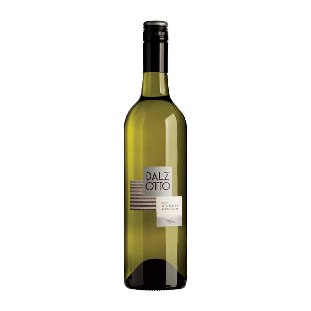 Dal Zotton Arneis | 750ml