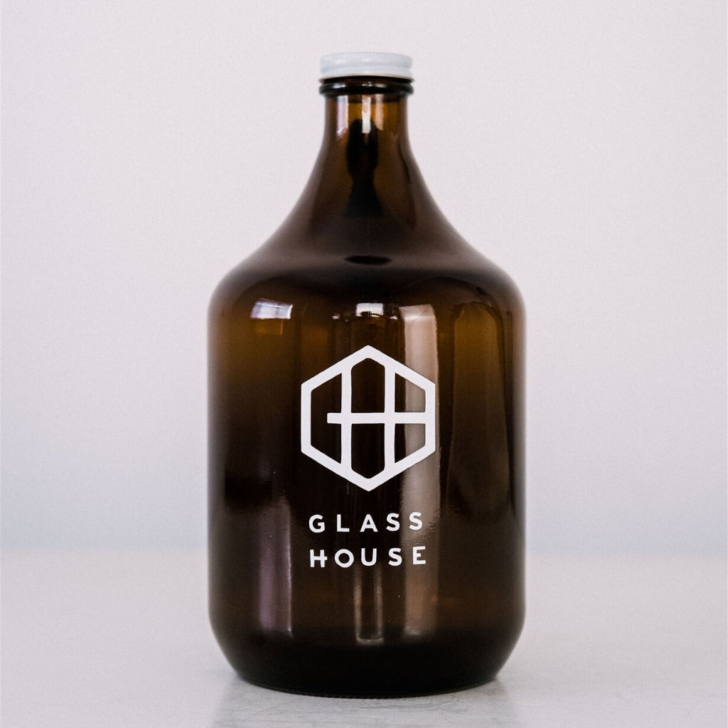 GROWLERS (2L)