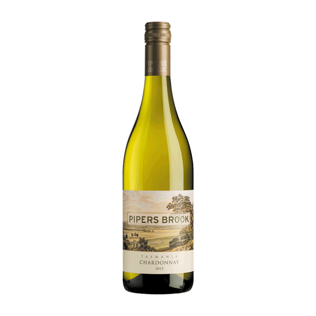 Pipers Brook Estate Chardonnay | 750ml