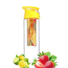 Afbeelding in Gallery-weergave laden, Fruit infuser