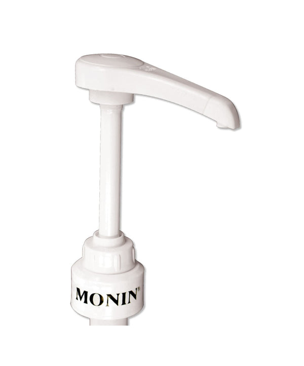 Monin 10ml Pump (700ml)
