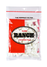 Ranch Slim Filters