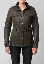 Blackbird Catalina Women's Jacket