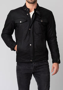 Blackbird Winton Men's Jacket