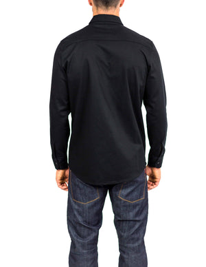 Clutch Moto Recon Rider Shirt