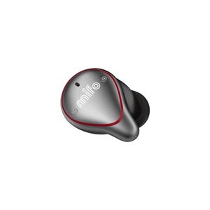 Mifo O5 Replacement True Wireless Earbuds
