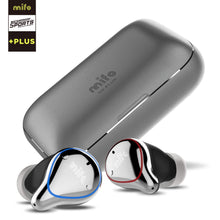 Load image into Gallery viewer, Mifo O5 PLUS Smart True Wireless Bluetooth 5.0 Earbuds 05  - Free UAE Shipping