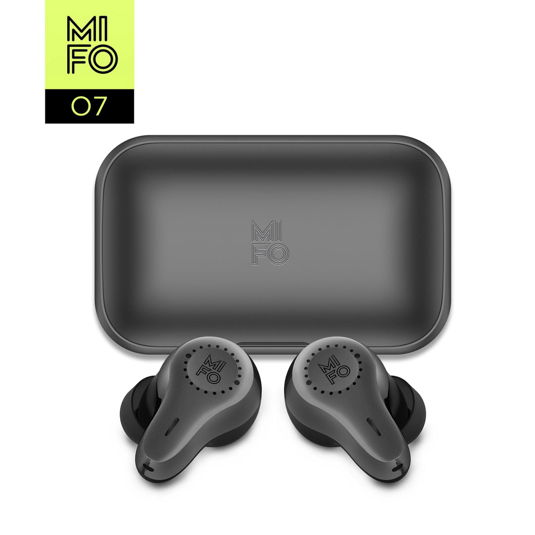 Mifo O7 True Wireless Earbuds