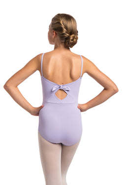 Girls Lucy Leotard *Limited Edition