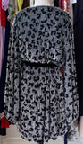 Gabrielle Dress- Size Small