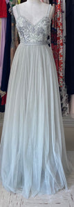 Tiana Dress- Size 4