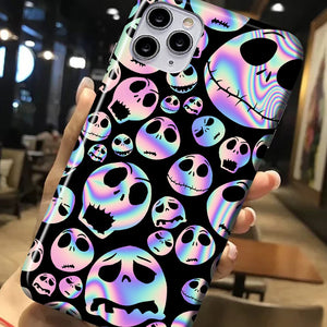 Halloween Phone Case 1