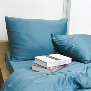 TENCEL��� Pillowcase Set