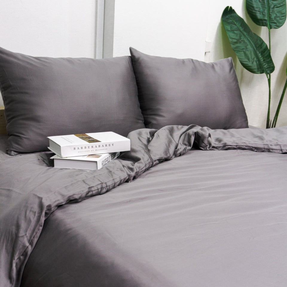 TENCEL™ Fitted Sheet Only