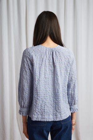 Load image into Gallery viewer, Lilith Blouse