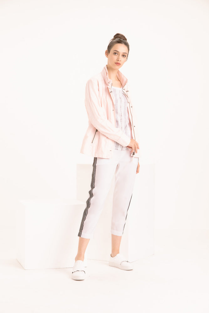 Load image into Gallery viewer, Summit Jacket - Pink