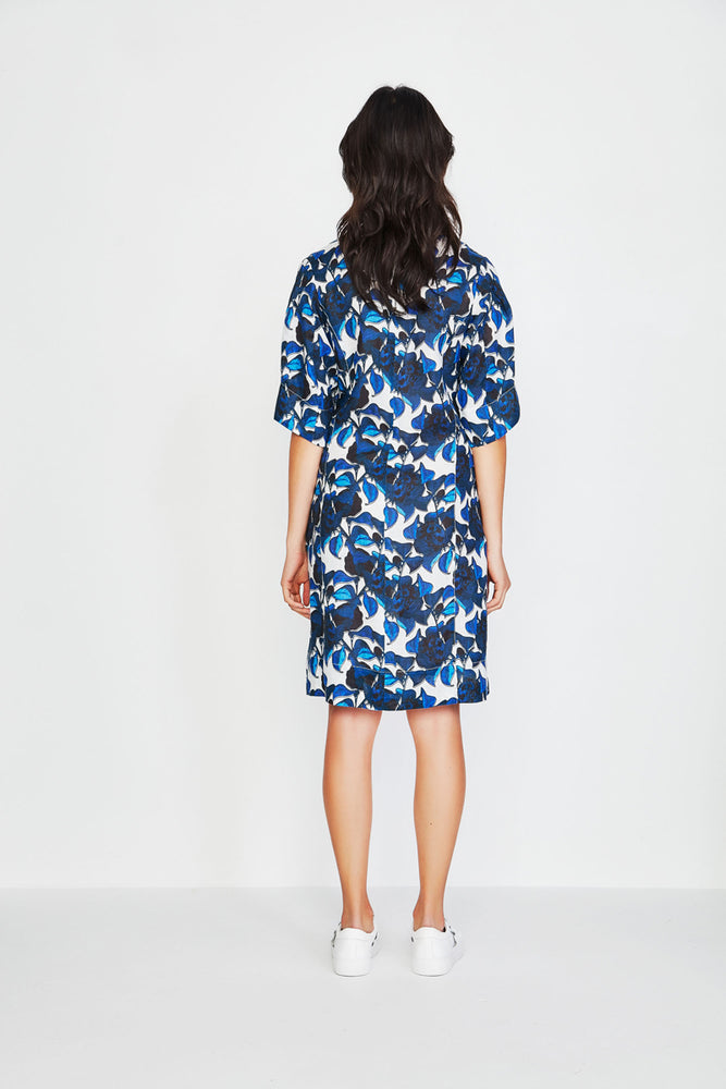 Load image into Gallery viewer, Wellesly Dress