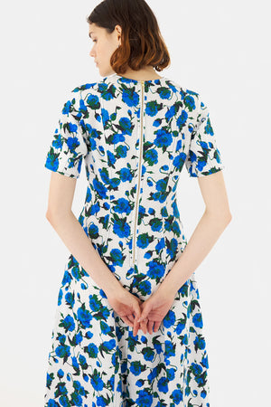Load image into Gallery viewer, Colette dress