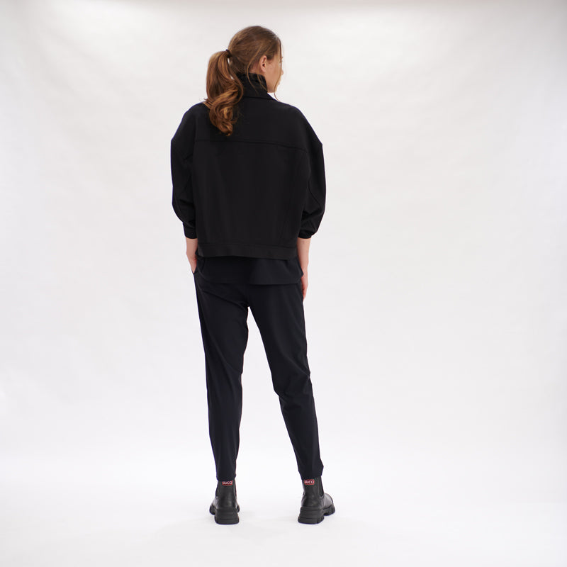 Load image into Gallery viewer, Base Pant - Navy
