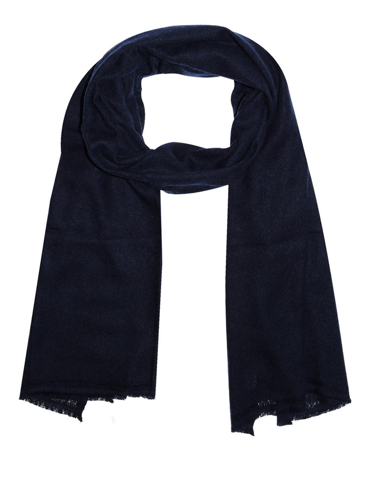Load image into Gallery viewer, Nepal Pashmina - Black