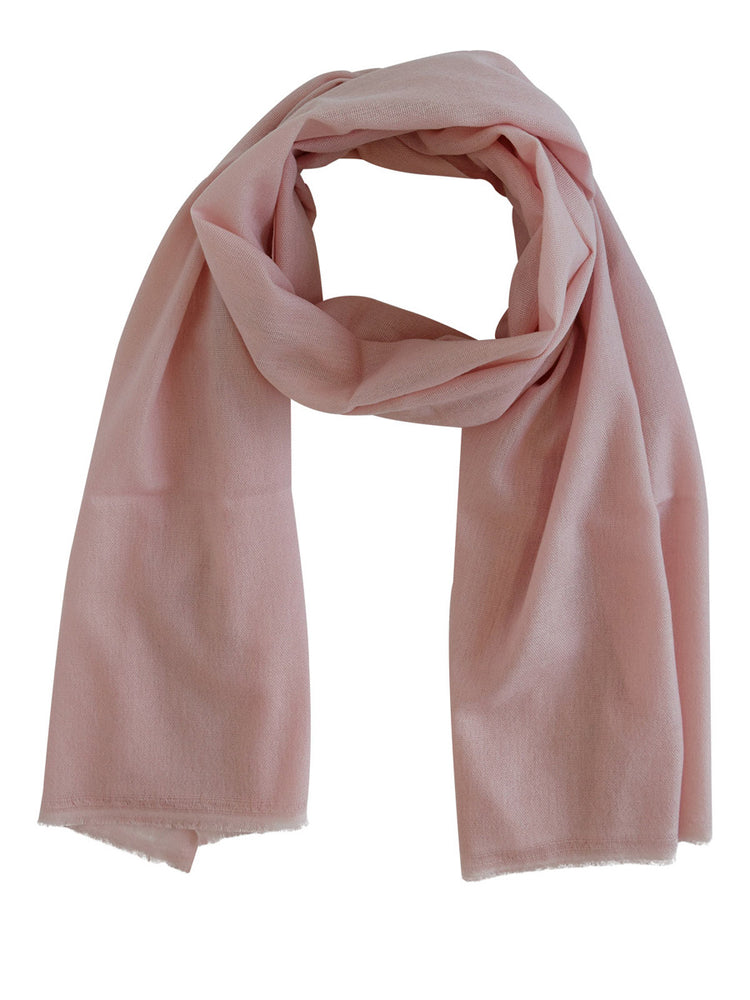 Load image into Gallery viewer, Nepal Pashmina - Pink