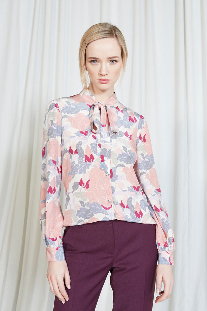 Load image into Gallery viewer, Jackie Blouse