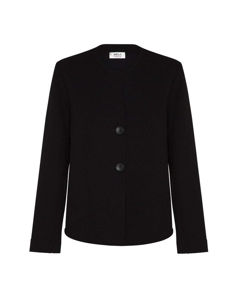 Load image into Gallery viewer, Louis Jacket - Scarlet