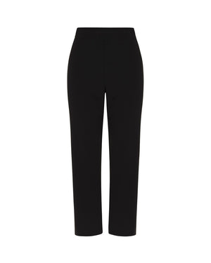 Piper Pant - French Navy