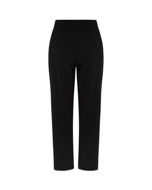 Load image into Gallery viewer, Piper Pant - Black