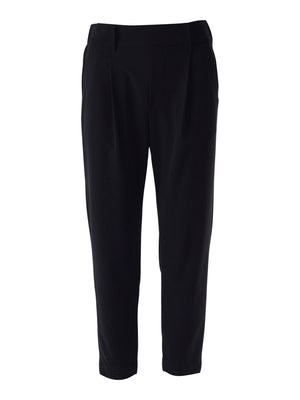 Load image into Gallery viewer, Blake Pant - Slate/Black