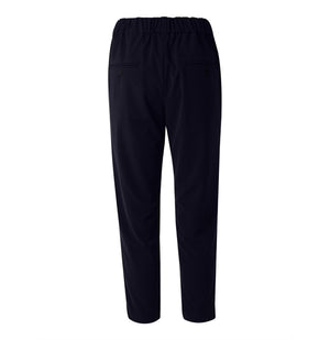 Load image into Gallery viewer, Blake Pant - Navy