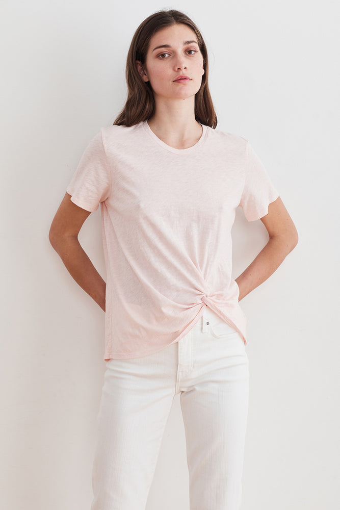 Load image into Gallery viewer, Pippa top - Pink