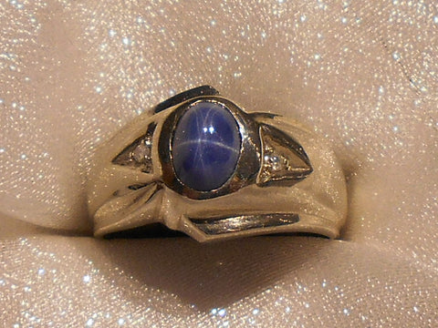 Picture of Men's ring E4023