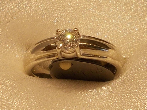 Picture of Diamond Ring E3932