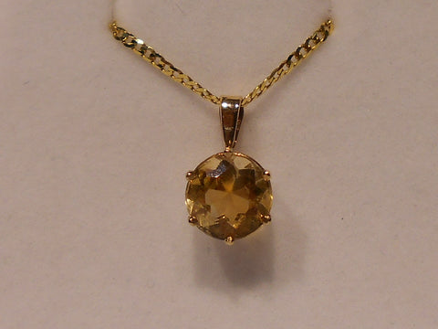 Picture of Pendant P179