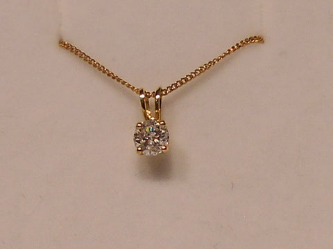 Picture of Pendant P185