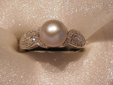 Picture of Ladies' ring E3743