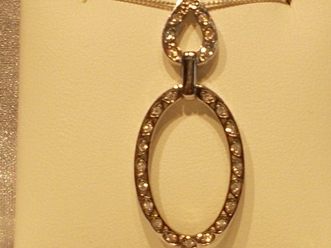 Picture of Pendant T22224