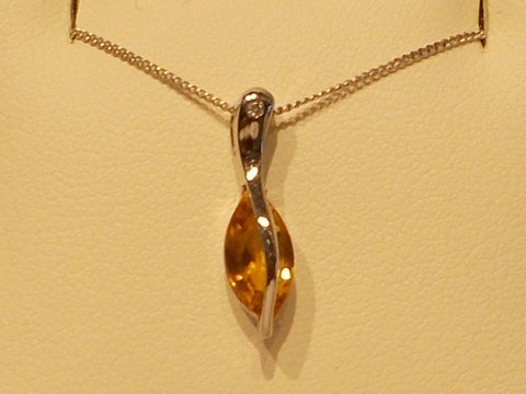 Picture of Pendant T23120