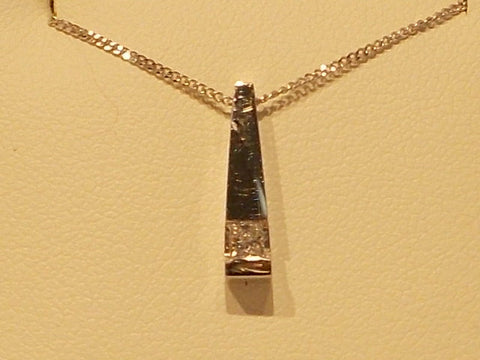 Picture of Pendant T24290