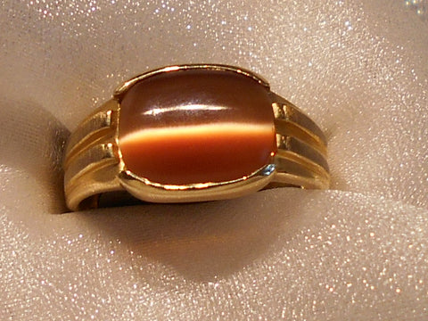 Picture of Men's ring 60824