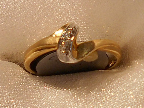 Picture of Diamond Ring 53892