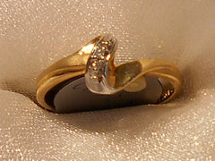 Diamond Ring 53892